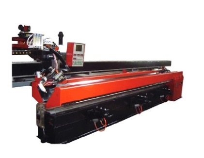 Automatic Metal Sheet to Sheet Seamer Welding Machines