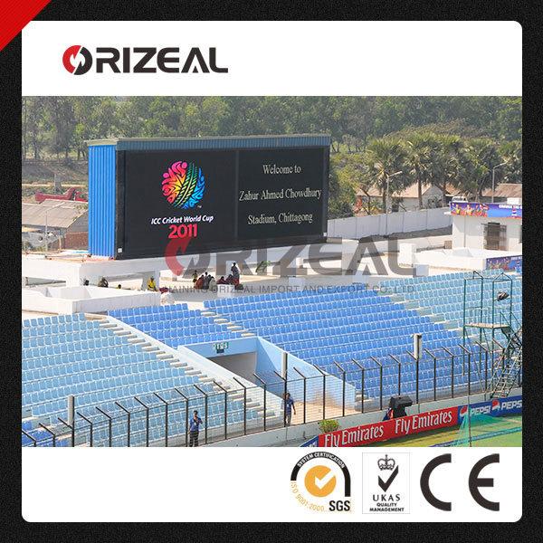 2015 Cheap Stadium Chairs Oz-3057