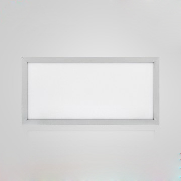 5 Years Warranty Ceiling/Recessed/Hanging SMD 0-10V Dimming CCT Dimmable 36W 300X600mm 1X2FT Dlc4.0 LED Panel Light with Ce RoHS ERP UL