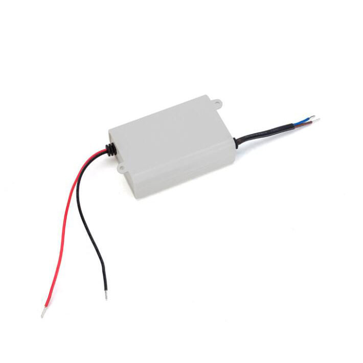 Power Supply Unit 16-60W Constant Current for LED Light Dimming (PCD series)