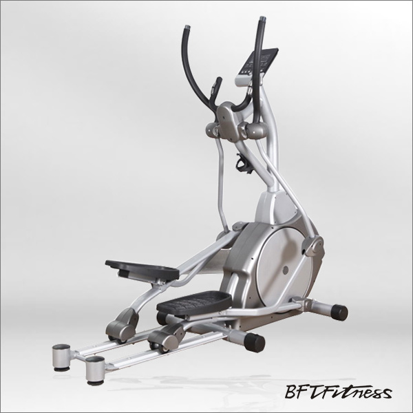 Commercial Elliptical Bike Fitness Machine Elliptical Bike for Sale (BLE103)