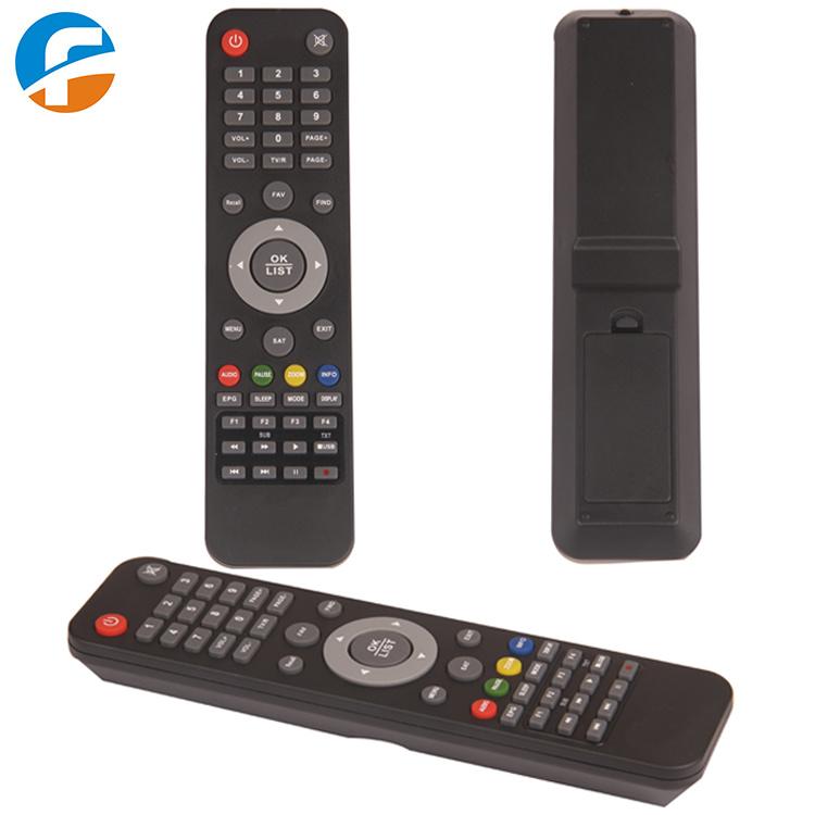 Remote Control (KT1248)