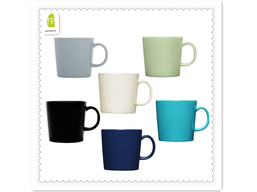 Promotional Gift Full Color 11oz Ceramic Mug