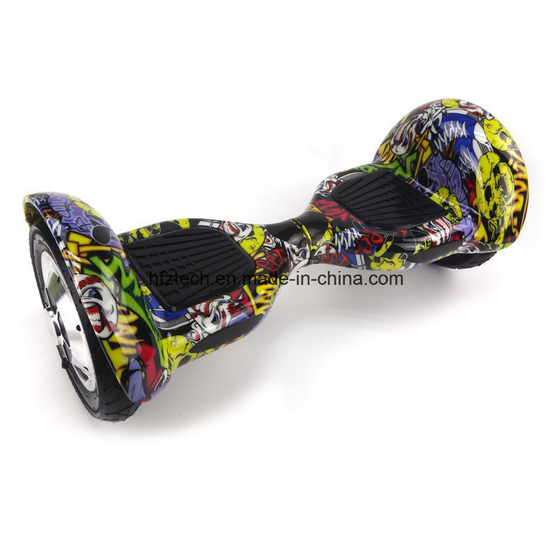 No Handlebar Leanbar Handbar Grip Hoverboard 10inch Electric Scooter Giroskuter Giroscooter Segboard Two Safety Motherboard