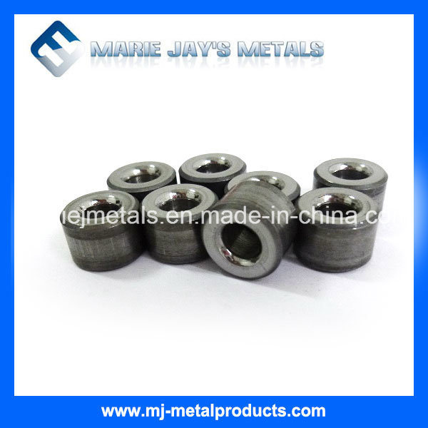 High Performance Tungsten Carbide Seat with Good Price