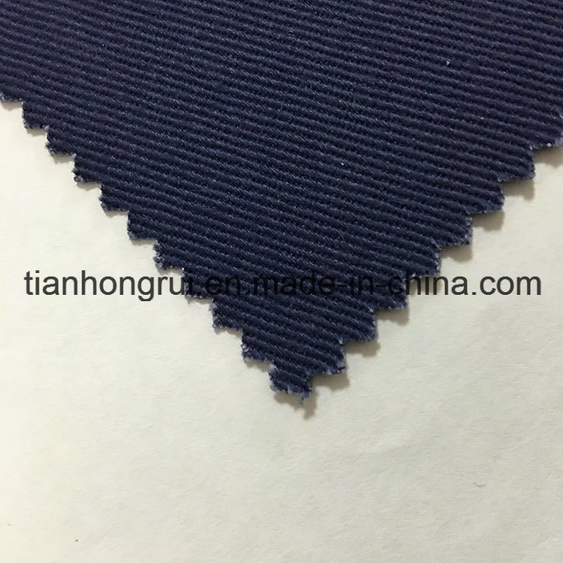 New Design Creative Spunbonded Non-Wovens Fabric for Workwear