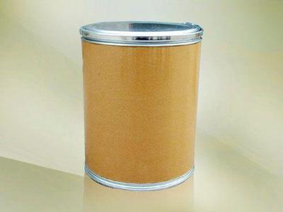 Supplier in China Ferulic Acid 1135-24-6