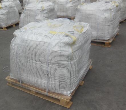 3-Methylsalicylic Acid CAS No.: 83-40-9 Assay: 99%Min