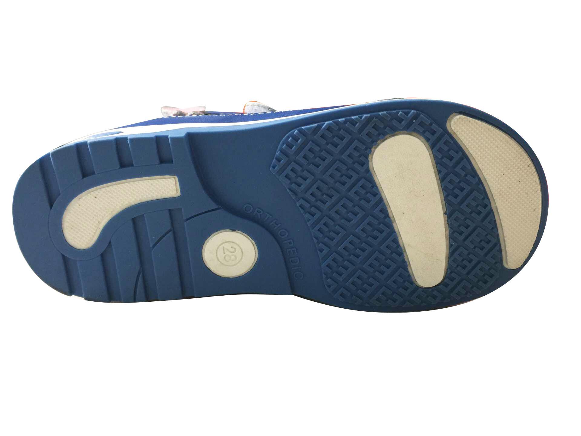Health Sweet Shoes Casual Sandal for Girl′s Sandal