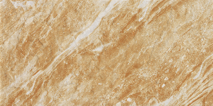Foshan China Semi Matt Porcelain Rustic Floor Tile