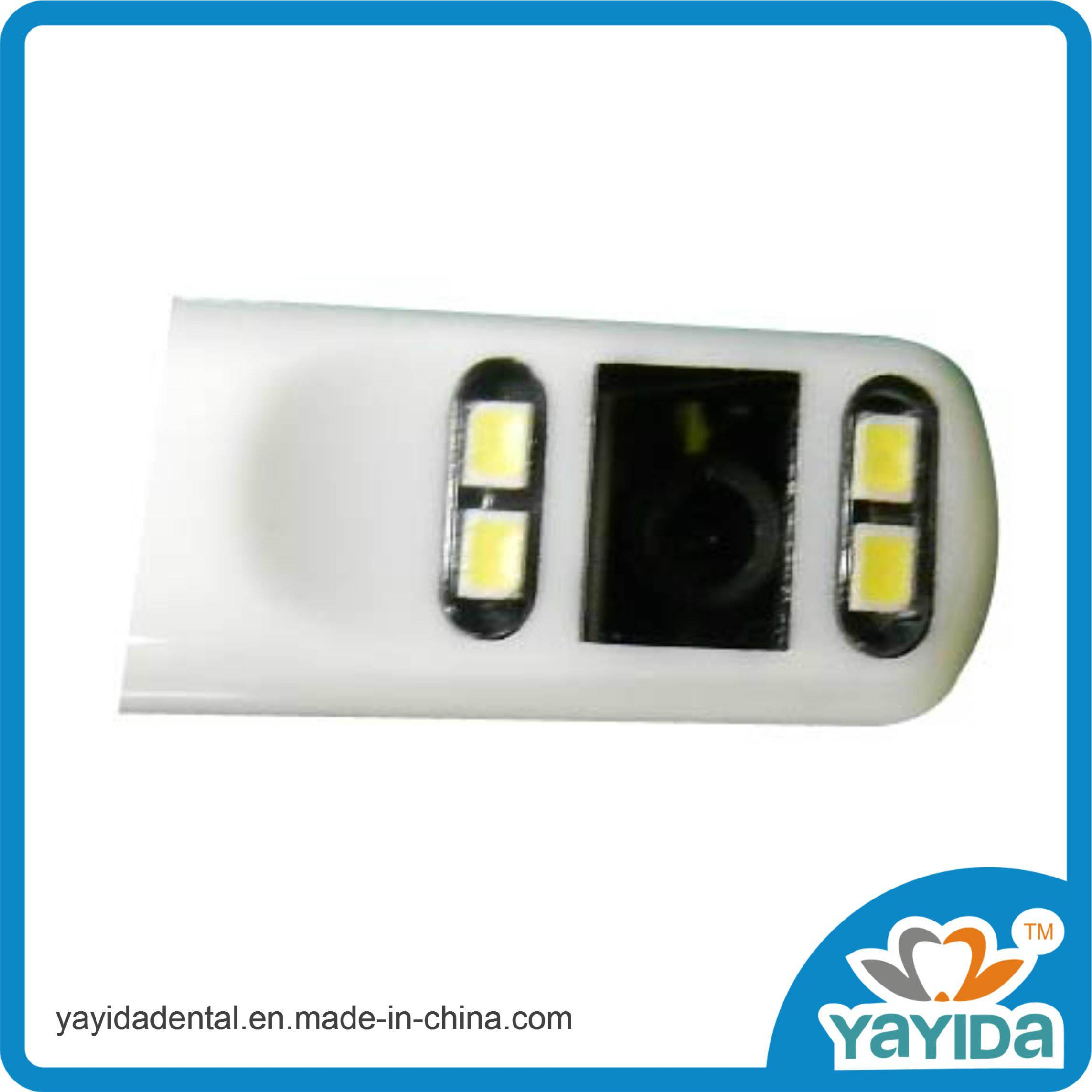 USB Intra Oral Dental Camera for Dentist