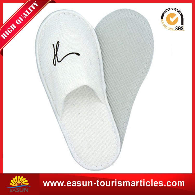 Cheap Disposable Slipper with High Quality