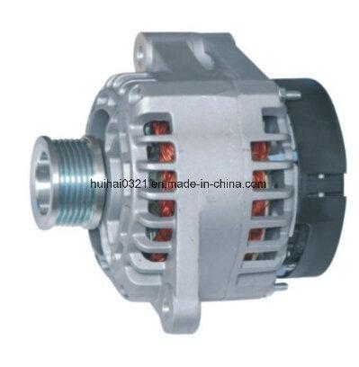 Auto Alternator for Vovlo, Mra2807, 104055A2807 12V 105A