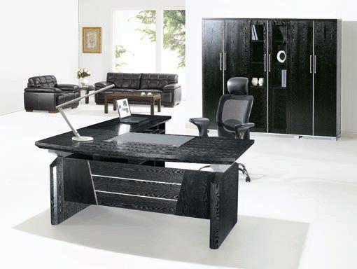 elegant office desk. simple elegant emejing elegant office desk photos  trend design 2017  to