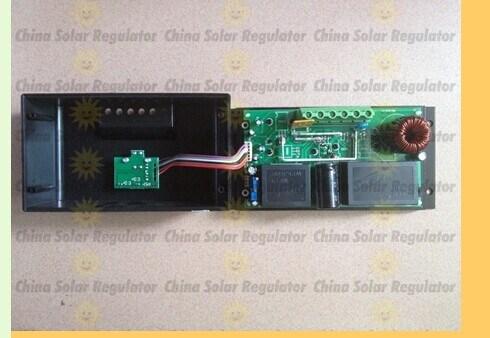 MPPT-10 Solar Panel Regulator 10A PV Controller 12V 24V Auto Battery