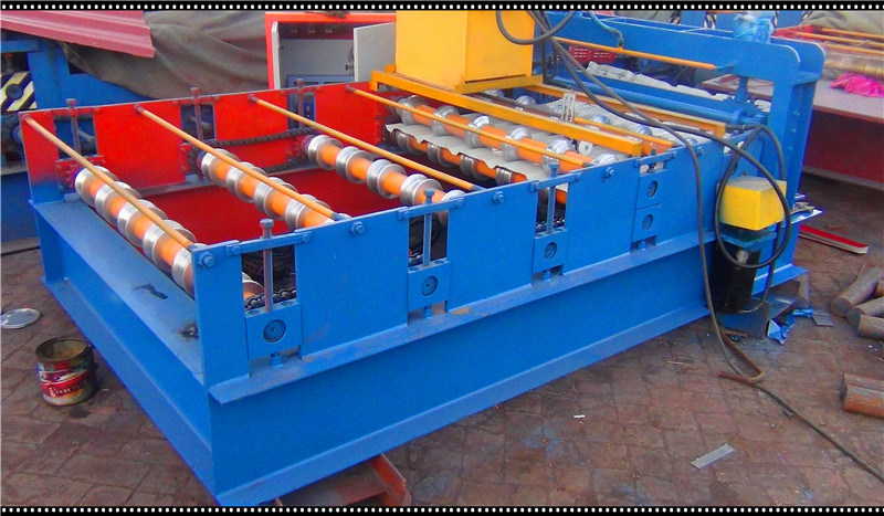 6m Steel Plate Hydraulic Shearing Machine