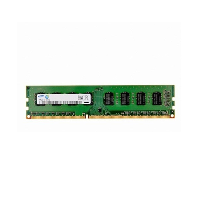Original DDR4 2133 16GB DDR RAM for Recc