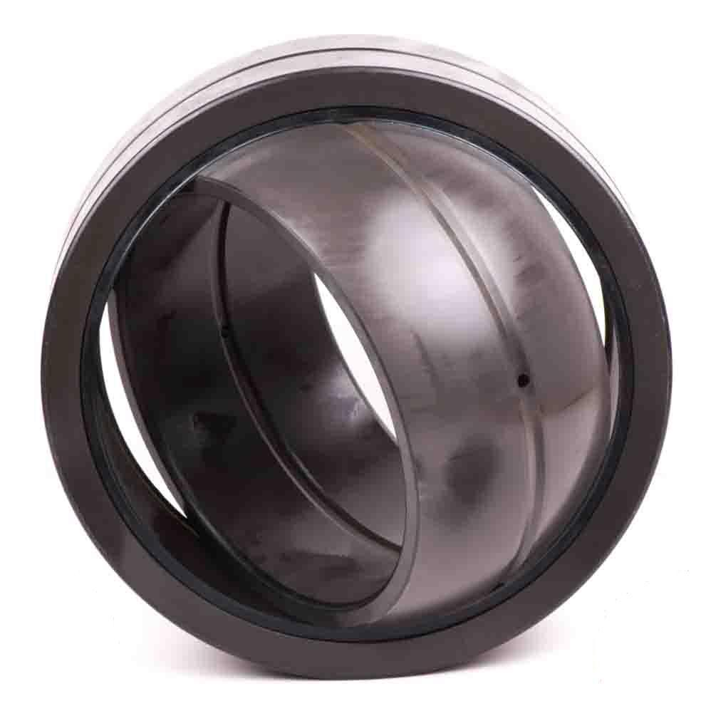 Free Maintenance Radial Spherical Plain Bearings