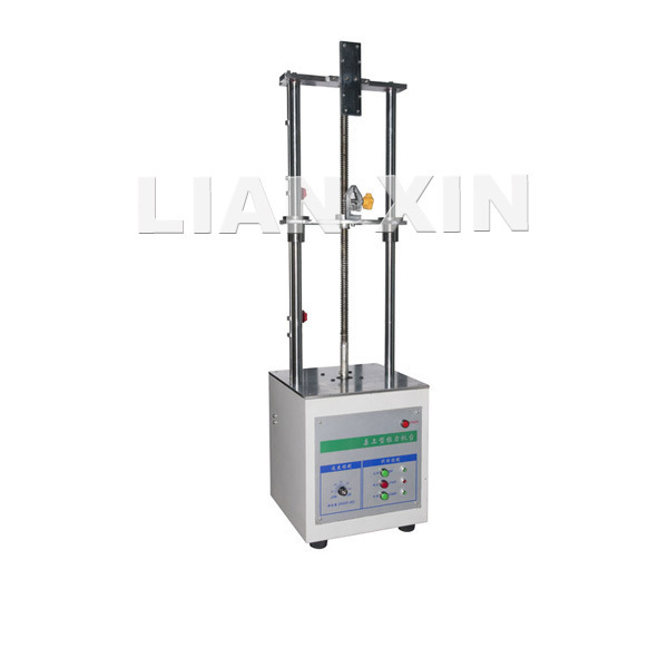 Hot Sale Tensile Testing Machine