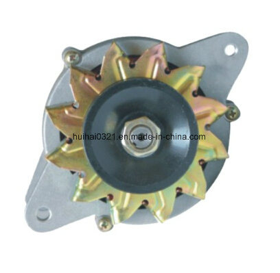Auto Alternator for Suzuki, Daihatsu Engine 462, 27020-31090, 12V 35A