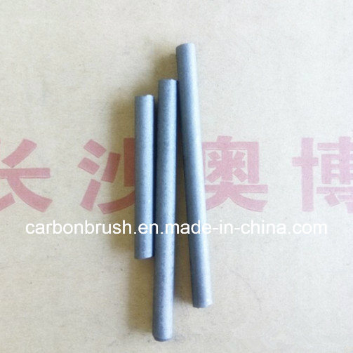 Sales for the best Quality Graphite Electrode spectroil M/N-W