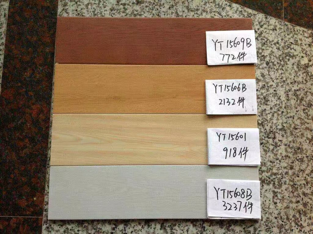 in Stock Cheap Price Wood Look Tile Stock Tile Stock Cheap Tile - China In Stock Cheap Price Wood Look Tile Stock Tile Stock Cheap