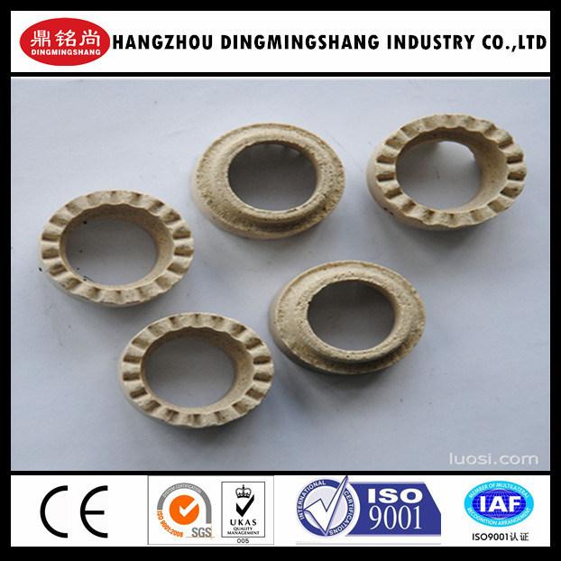 UF Ceramic Ferrule ISO13918