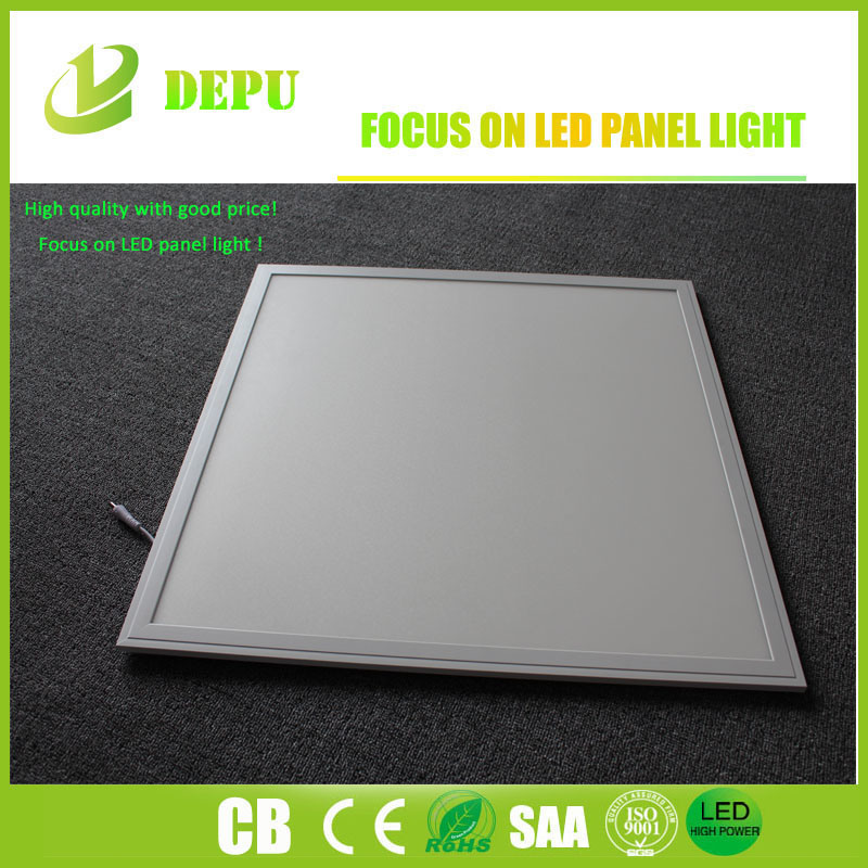 LED Panel Light with Different Lm 595*595