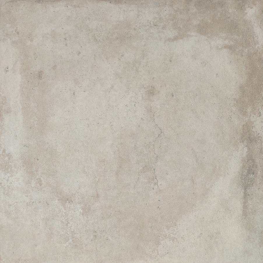 2017 Hot-Sale New Design Rainy Grey Series Rustic Tile/ Antique Tile/ Matt Tile/ Porcelain Tile