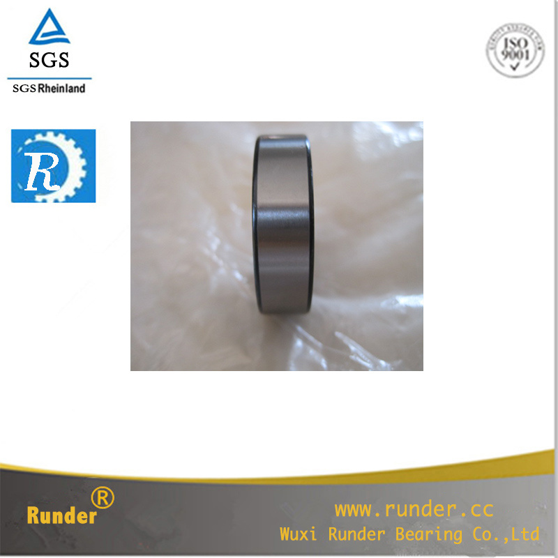 High Precision China Bearing Factory 6205 Deep Groove Ball Bearing