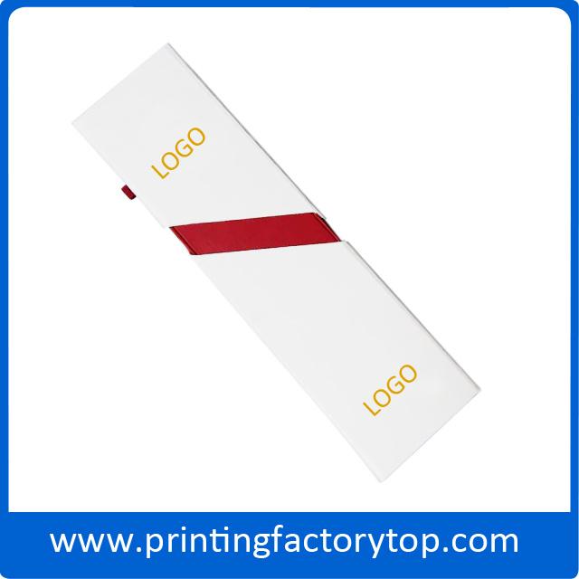 High Quality Cardbaord Customzied Packing Box