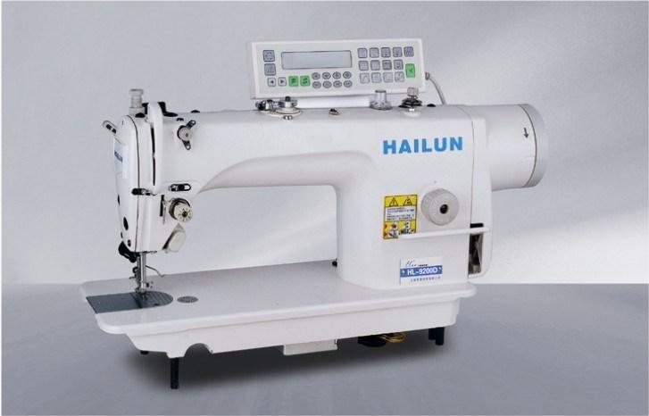 Precision Sewing Machine - Traverse City, Michigan (MI) | Company