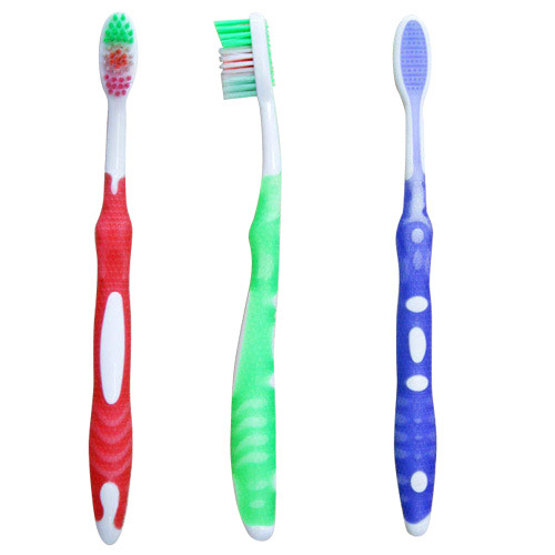 Adult Toothbrush 46