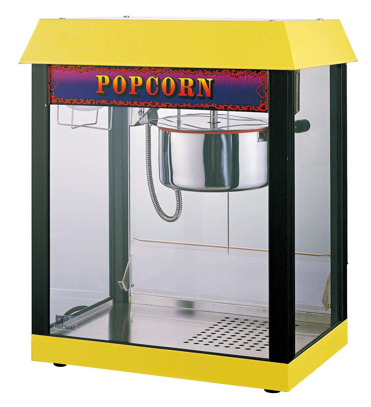 Popcorn Machine (FEHCF110)