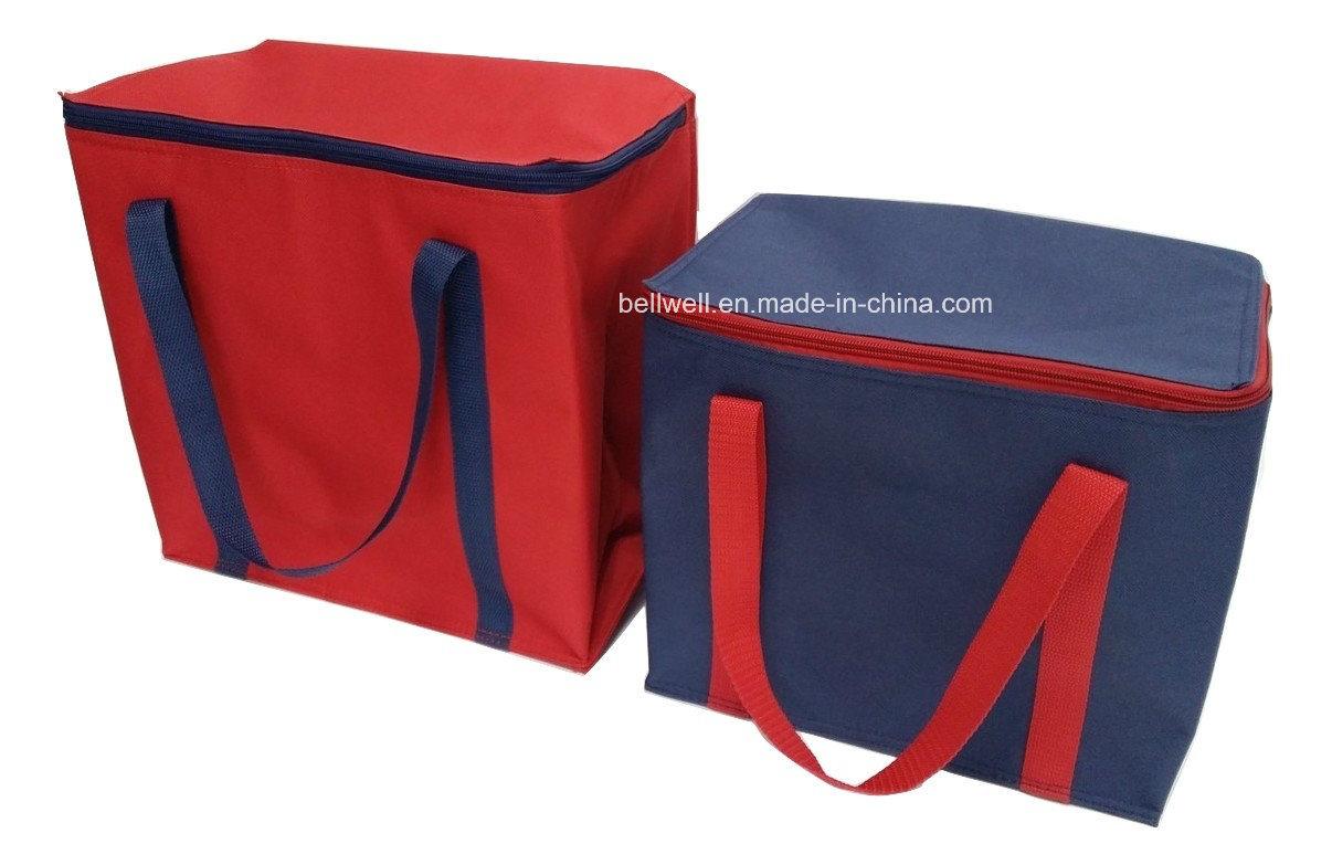 Cooler Bag Camping Bag Travel Bag
