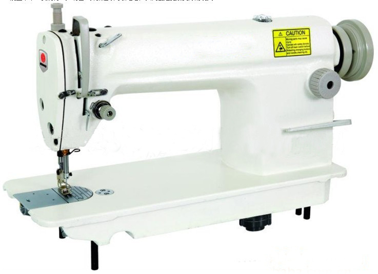 harbor freight industrial sewing machine
