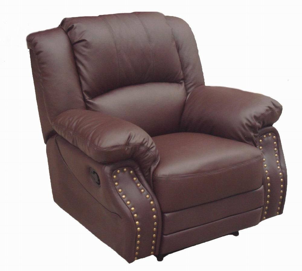 Image Result For Home Design Recliner