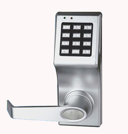 Code Lock Security Systems