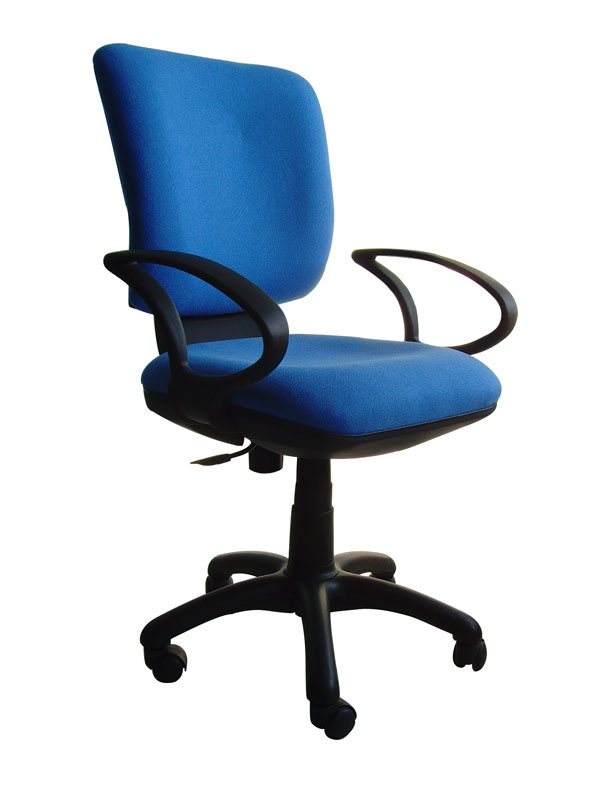 China Computer Chair Y 5029 China Task Chair Office Chair