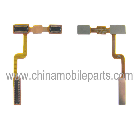 Mobile Phone Flex Cable : China mobile phone flex cable for lg kf