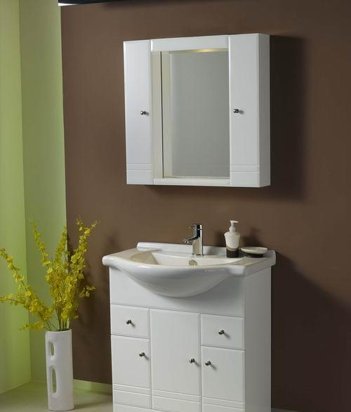 European Bathroom Vanity Lights : China European Bathroom Vanity - China Vanity, Bathromm Vanity