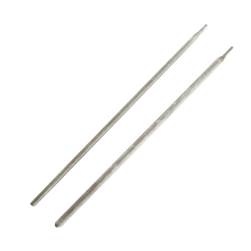 High Quality Welding Electrode Aws E6013