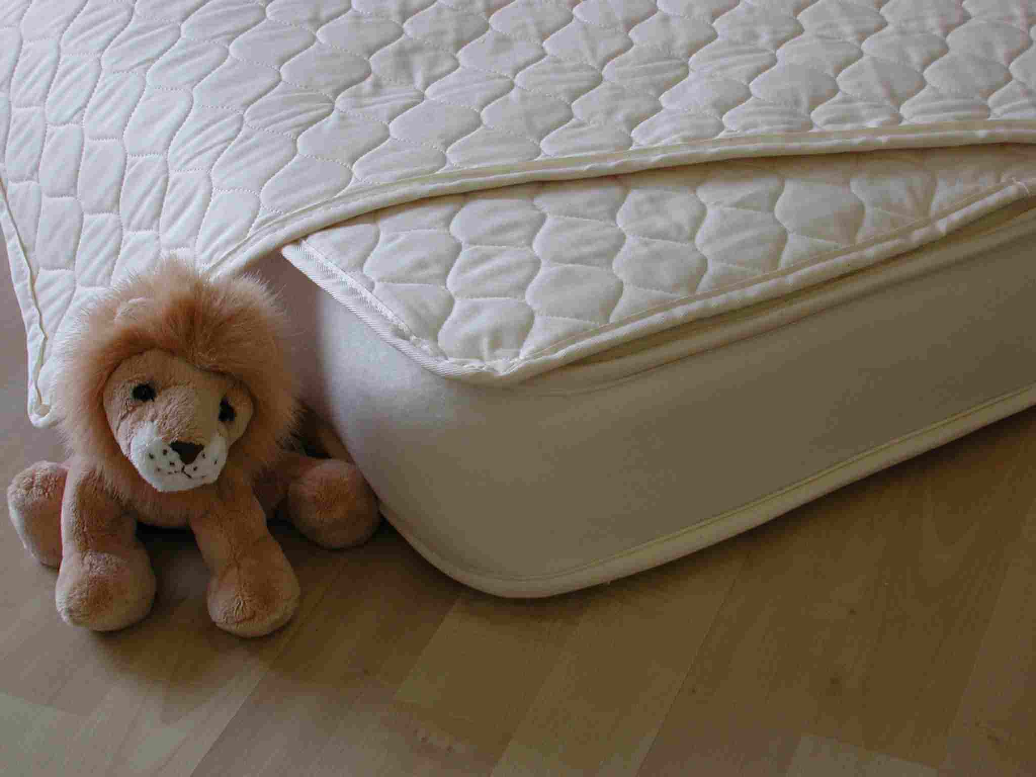 Specialized In Quilted Mattress Protectorswaterproof