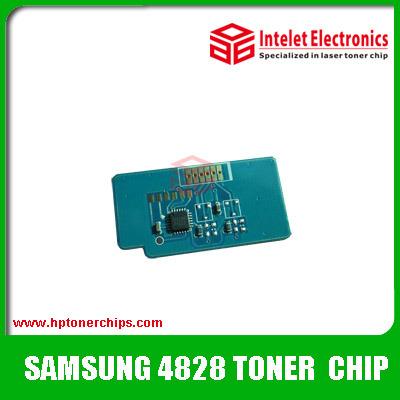Samsung-4828-Toner-Chip.jpg
