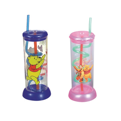 plastic cups vs styro cups vs Plastic vs foam for years i`ve been selling lemonade out of foam cups, then switched to the clear cups, and now have purchased the 32 oz printed lemonade cups with.