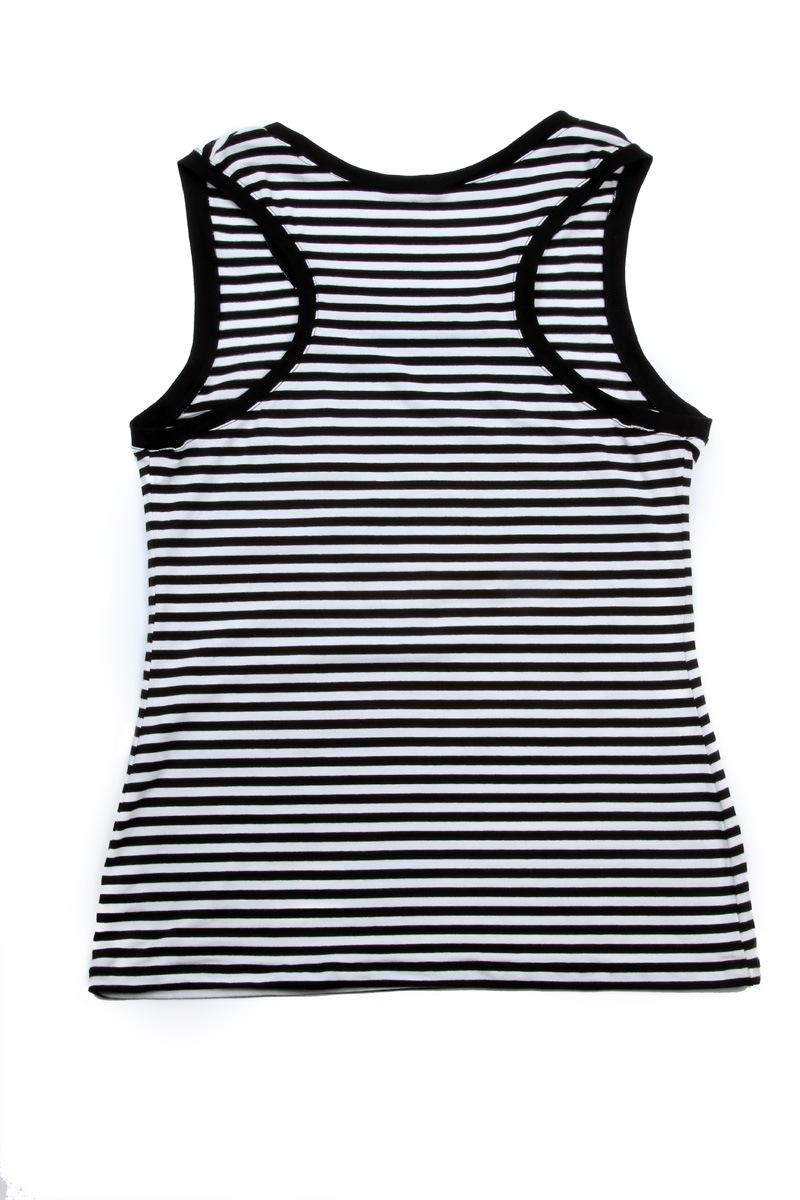 Women′s Summer Wear 45