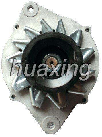 Alternator for Isuzu 4hf1 (HX071)