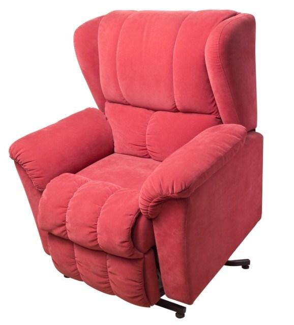 China Geriatric Chair KZM 8002 China Geriatric Chair