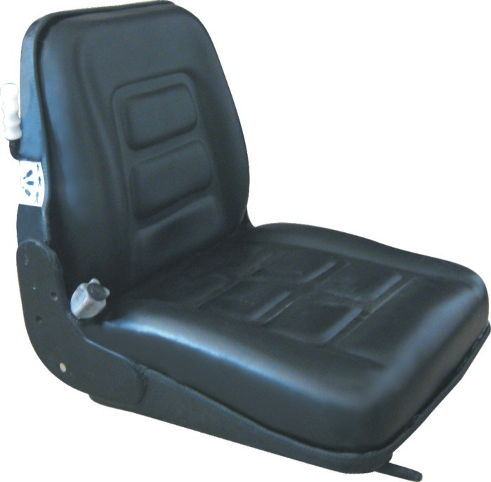 Hyster Universal Forklift Parts Seat GS12 China
