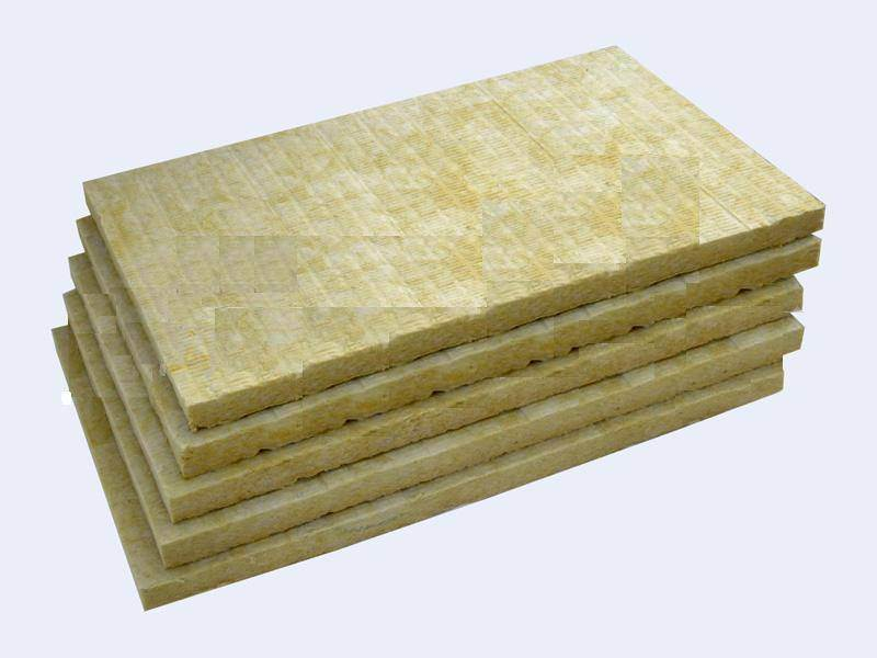 The information is not available right now for 2 mineral wool insulation